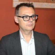 Vicente SB